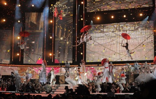 Grammys,taylor swift,on stage