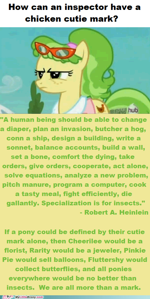 chicken cutie mark,games ponies play,games inspector