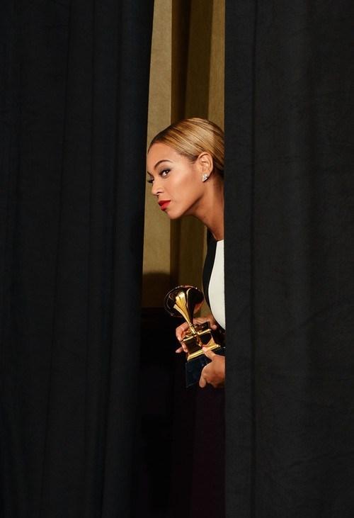 beyoncé,Grammys,sneaky