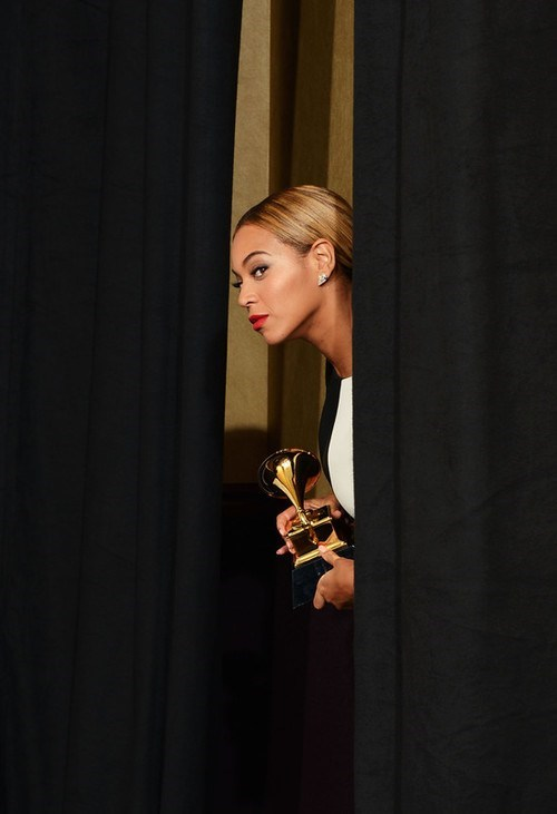beyoncé Grammys sneaky - 7054132480