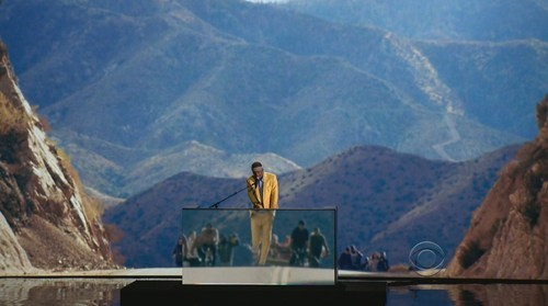 frank ocean Grammys - 7054145280