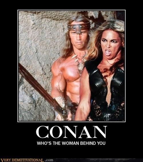 rhianna barbarian conan - 7054449152