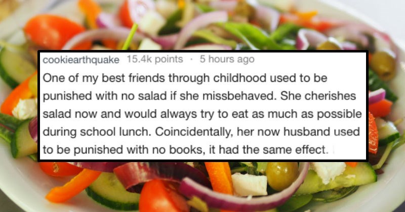 tantrum vegetables toddler kids childhood parenting lol chores reverse stories psychology funny stupid injuries parents crying children - 7054853