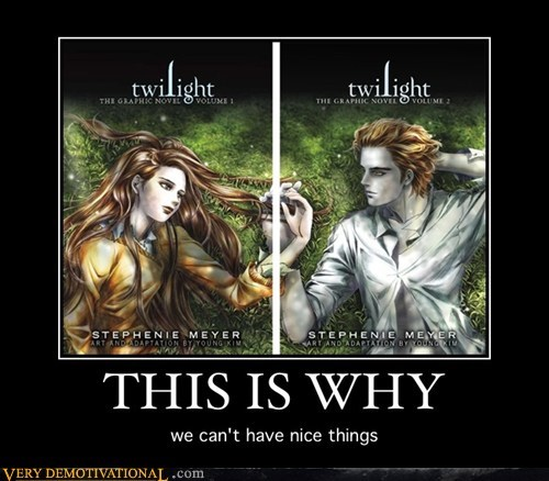 horrible,wtf,twilight,manga