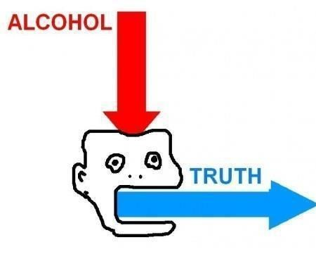 drinking alcohol stahp truth - 7055830016