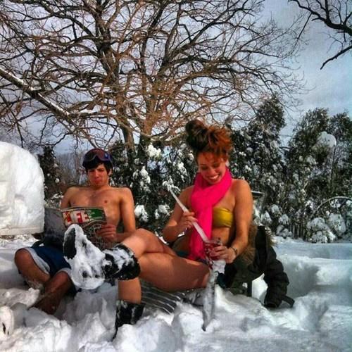 snow bikinis swimsuits - 7056003072