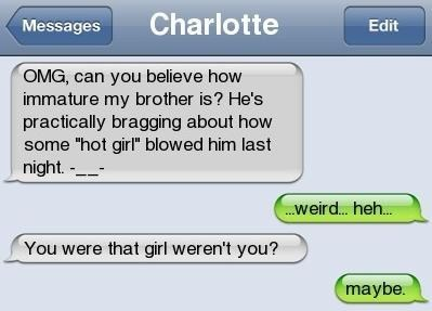 busted hot girl iPhones - 7056095744