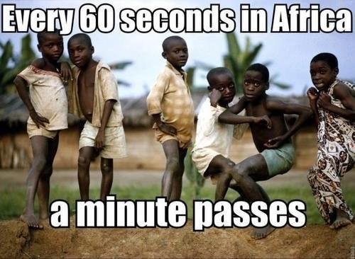 africa,amirite