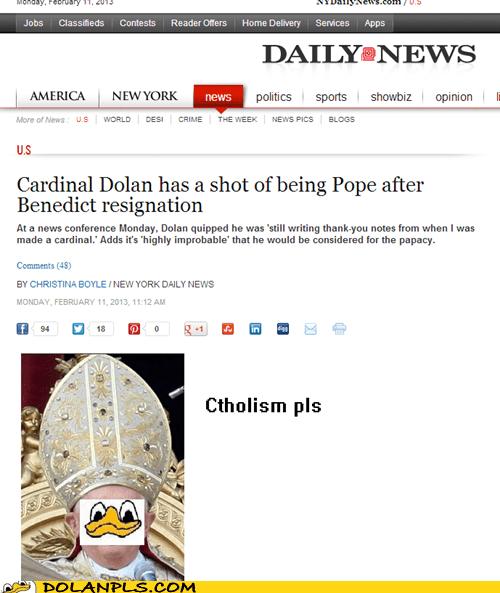 pope,cardinal,dolan