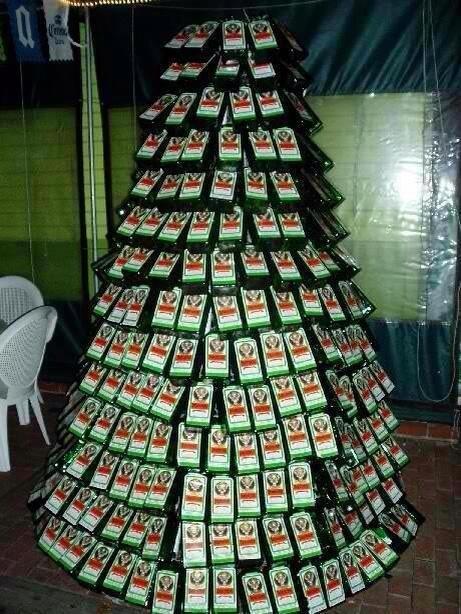 christmas trees - 7058333184