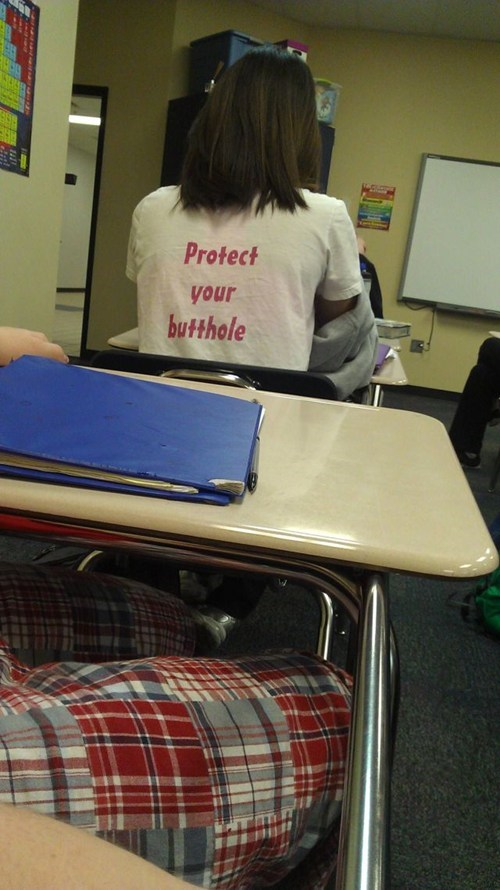 school inappropriate t shirts - 7058674432