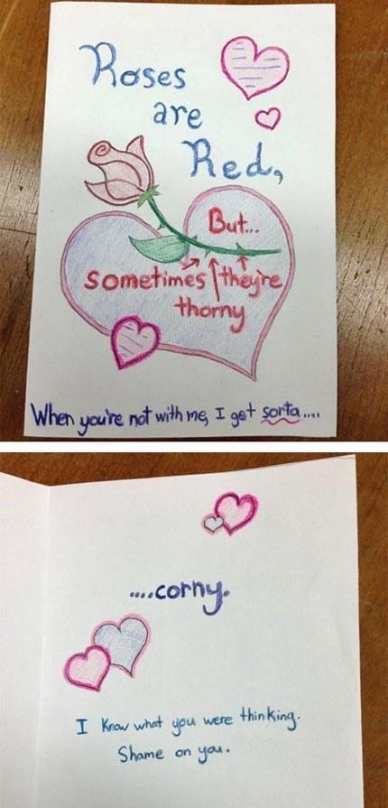 valentines rose romantic - 7058812416
