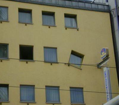 repairs ocd window - 7058878720