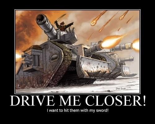 internet tank sword classic - 7059003392