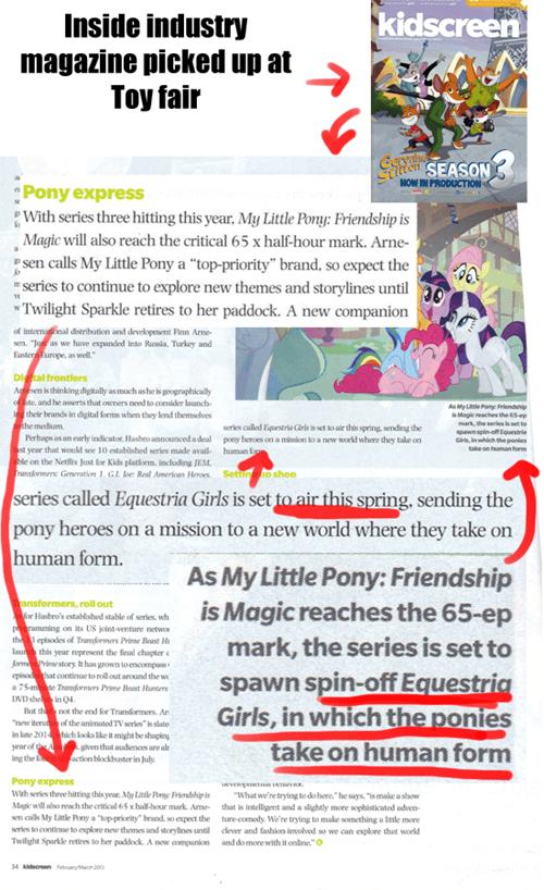 equestria girls Hasbro yyyyyy? - 7059134976
