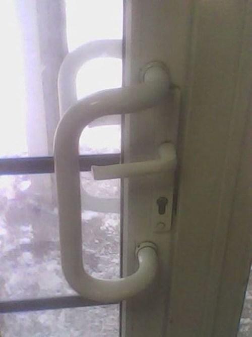door,repairs,facepalm