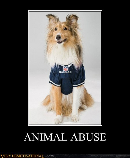 Animal Abuse shirt dogs - 7060536064