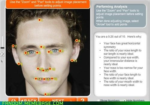 loki anaface tom hiddleston - 7061159936