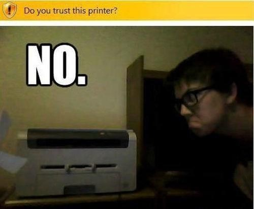 windows no trust printer - 7061288960