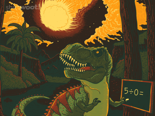 art learning math dinosaurs - 7061395200