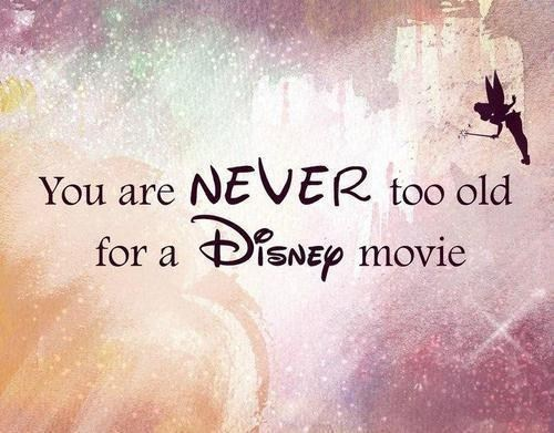 movies,youth,walt disney