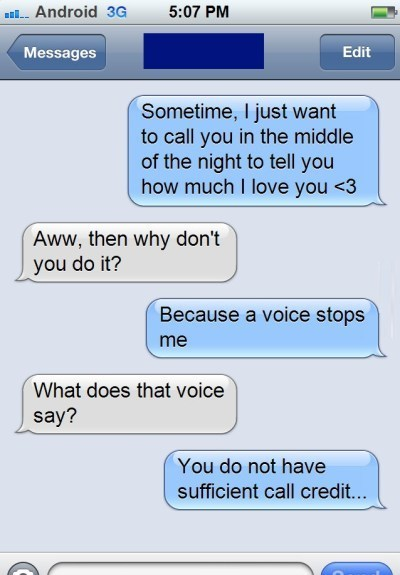 voices texting sms - 7061629184