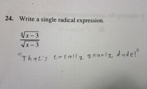 radical,school,text,math