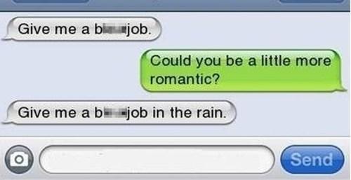 texts romance sms - 7061643776