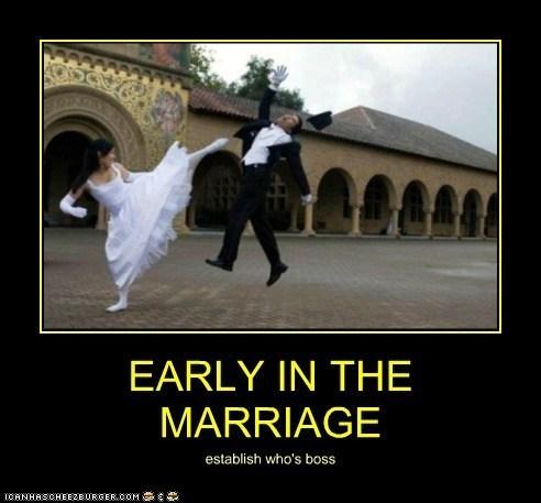 kick bride - 7061826304