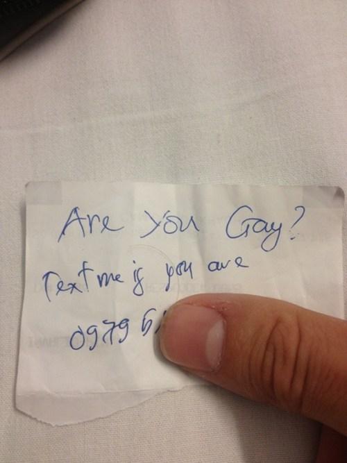 text me gay - 7062059264