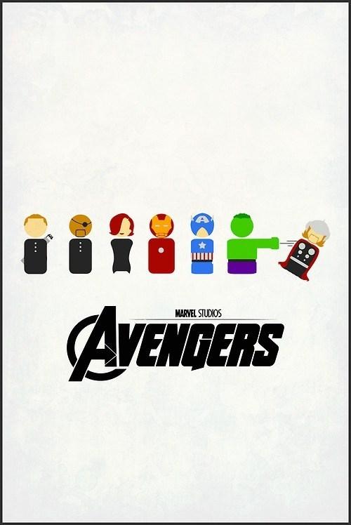 Thor jerk hulk avengers - 7062072832