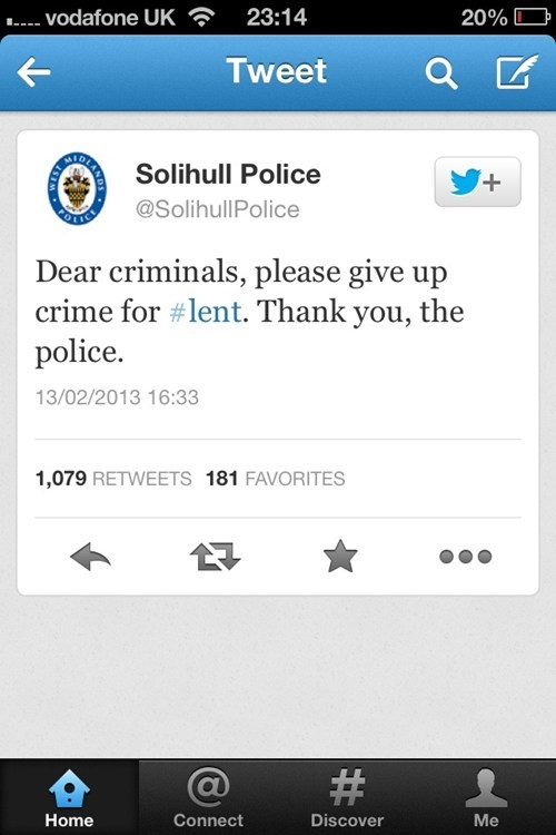 lent,crime,police