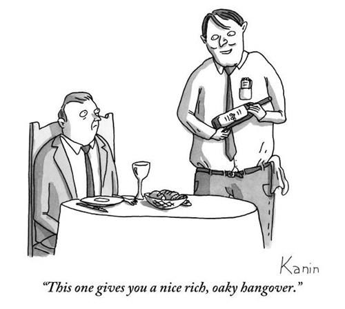 alcohol comics wine hangover - 7062128896