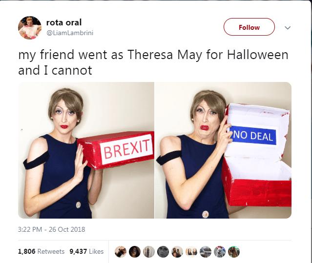 british tweets British tweets funny tweets - 7062533