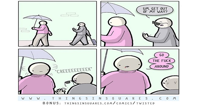 funny comics comics things in squares comics funny web comics - 7062789