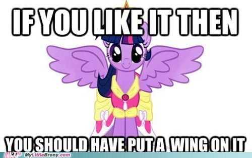 alicorn twilight alicorn twiligh sparkle beyoncé - 7063768320