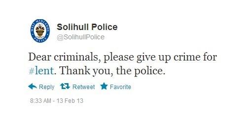 lent crime police - 7064008192