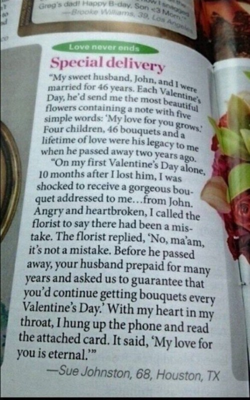 random act of kindness dawww dating Valentines day g rated win - 7064600064