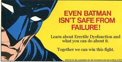 failure ed batman - 7064667904