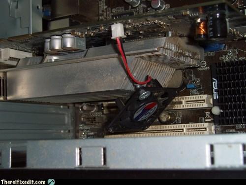 heat sink computer - 7065170688