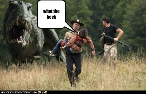 Cheezburger Image 7066077952
