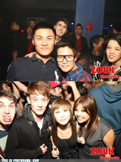 club,derp