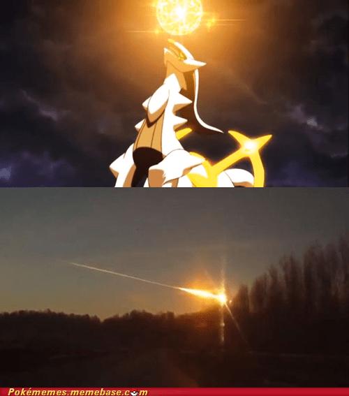 russia meteor arceus - 7067036416