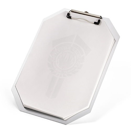 BSG,notepad,clipboard,Battlestar Galactica