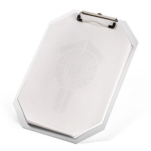 BSG notepad clipboard Battlestar Galactica - 7067233792