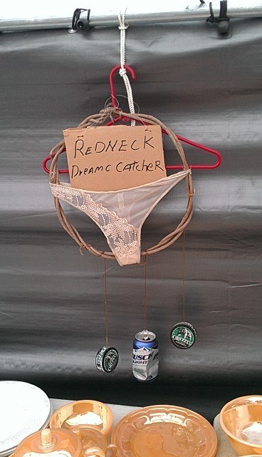 dream catcher redneck hick underwear fail nation - 7067670016