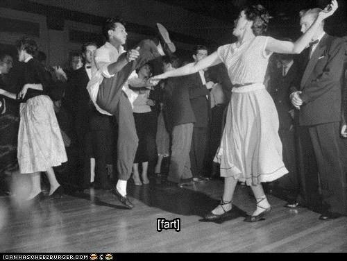 silly dance fart - 7068248832