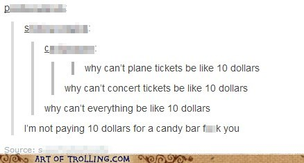 plane,money