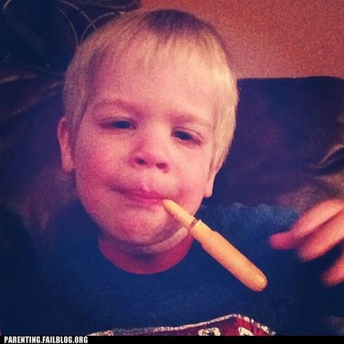 cigar,tampon