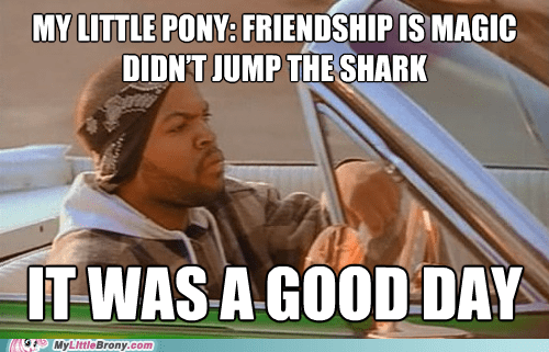 ice cube,meme,today was a good day